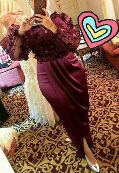 Look at this Fashionable womens african fashion 1836863759 African Lace Styles, African Lace Dresses, Latest African Fashion Dresses, African Print Fashion, African Dresses For Women, African Style, Hijab Evening Dress, Hijab Dress Party, Lace Dress Styles
