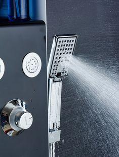Shower Remodel Diy Budget and Shower Remodel Ideas Renovation.