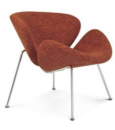 MODERNICA Easy Chair
