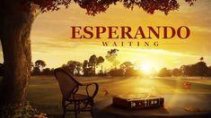 """Melhor filme gospel completo dublado """"Esperando"""" Como vigiar e esperar p... Waiting Movie, Films Chrétiens, Worship Songs, Tagalog, In China, Movies 2019, Kirchen, Videos, Movie Posters"""