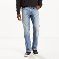 Men's Jeans - Shop Jeans for Men   Levi's®