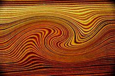 Wood Grain Mpa 5093 swirled wood grain 3
