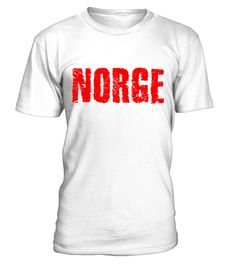 Norway Design  #gift #idea #shirt #image #funny #travel #trip #camping #new #top #best