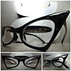 Anti Aging Treatments For Eyes Refferal: 3423242656 Fashion Eye Glasses, Cat Eye Glasses, New Girl, Albert Jacquard, Lenses Eye, Eye Frames, Mint, Glasses Online, Glasses Frames