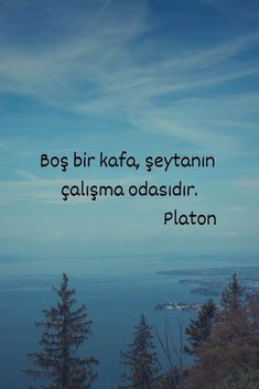 Travel Wallpaper, Galaxy Wallpaper, Motivation Sentences, Turkish Language, Love Live, Adventure Quotes, New Travel, English Vocabulary, Book Quotes