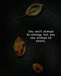 Motivational Quotes In English, Amazing Inspirational Quotes, Motivational Quotes For Students, English Quotes, Positive Attitude Quotes, Mixed Feelings Quotes, Positive Thoughts, Positive Vibes, Quotes For Dp