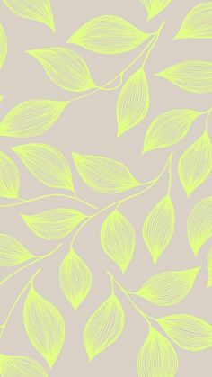60 trendy Ideas lock screen wallpaper quotes yellow Source by lerissar Trendy Wallpaper, Pastel Wallpaper, Pretty Wallpapers, I Wallpaper, Lock Screen Wallpaper, Wallpaper Quotes, Iphone Wallpapers, Interesting Wallpapers, Leaves Wallpaper