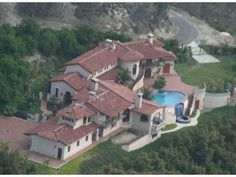 POSH PADS 12 acres, 900 avocado trees and 7 fireplaces in $2.2 million house for sale Fallbrook