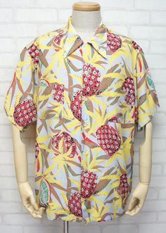 779944931 780 Best Project: Aloha Shirts images | Aloha shirt, Vintage ...