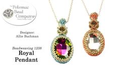 Inspiring Reasons I Love Jewelry Ideas. Intoxicating Reasons I Love Jewelry Ideas. Jewelry Making Tutorials, Beading Tutorials, Jewelry Making Supplies, Beaded Jewelry, Handmade Jewelry, Handmade Beads, Pendant Jewelry, Jewelry Crafts, Jewelry Ideas