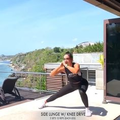 Booty HIIT Workout - Real Time - Diet, Exercise, Fitness, Finance You for Healthy articles ideas Fitness Workouts, Ab Workouts, Butt Workout, Workout Videos, At Home Workouts, Hiit Abs, Swimming Workouts, Swimming Tips, Workout Diet