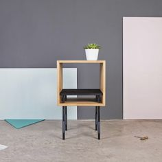 Check this out: Collection Y by Kutarq Studio and Nicolas Perot. https://re.dwnld.me/D6VN-collection-y-by-kutarq-studio-and-nicolas-perot