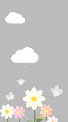 Cute Galaxy Wallpaper, Iphone Wallpaper Video, Iphone Wallpaper Glitter, Flower Phone Wallpaper, Anime Scenery Wallpaper, Cute Wallpaper Backgrounds, Black Background Painting, Motion Wallpapers, Certificate Background