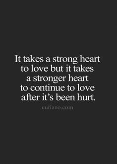 quotes about strength in hard times - quotes to live by . quotes about love . quotes about strength in hard times . quotes about strength . quotes about moving on New Quotes, Words Quotes, Inspirational Quotes, Heart Quotes, Trust Quotes, Bible Quotes, Courage Quotes, Funny Quotes, Family Quotes