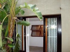 2 bedroom Apartment / Flat to rent in Sandown| for R 12000 with web reference 103376300 - Smith Anderson Realty