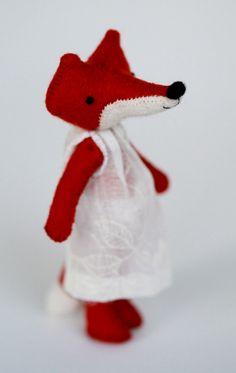 lili fox ~ oh my gosh so precious!!