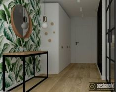 image001 Entryway Tables, Mirror, Interior, Furniture, Home Decor, Stylish, Sweet Home, Projects, Decoration Home