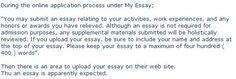 essay prompt sat examples