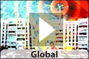 Global News on EMR