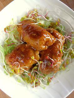 mini-roladki-schabowe-w-słodko-pikantnym sosie.