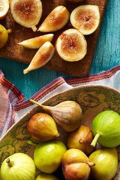1000 idées sur le thème Brittle Recipes sur Pinterest | Recette De ...