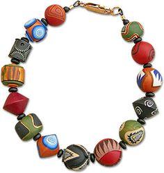 margaret regan jewelry - LOVE IT!
