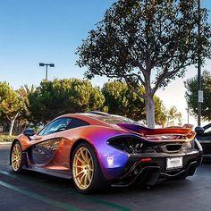 #McLarenAutomotive #McLarenP1 #McLaren #Supercar McLaren 12C, Mercedes-Benz SLR McLaren, McLaren 650S, Mercedes-Benz - Follow #extremegentleman for more pics like this!