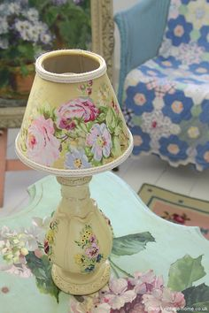 1046 Best Vintage Amp Shabby Chic Furniture And Home Decor