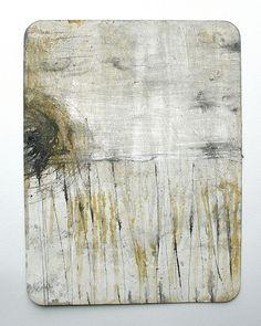 """scottbergeyart:  artpropelled:  # 2152 """"Day Old"""" (by scottbergeyart)  www.scottbergey.com"""