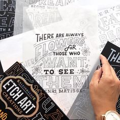 Hand Lettering Quotes, Cool Lettering, Lettering Design, Lettering Ideas, Creative Typography Design, Modern Typography, Letter Composition, Different Alphabets, Give It To Me