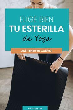 29 Ideas De Esterillas De Yoga Esyoga En 2021 Esterilla De Yoga Yoga Accesorios Para Yoga