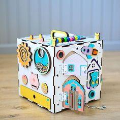Волшебная палитра цветов KINDERSMART придаёт нашим игрушкам невероятно красивый вид☺️ Все цвета соответствуют эстетическим концепциям, тщательно подобраны тёплые и холодные цвета и их промежуточные оттенки✨Соблюдены понятия комплементарности в подборке цветов😍 Работа по колористике была очень кропотливая...результат перед Вами😌 Подробное описание кубиков можно посмотреть здесь: @kindersmart_catalog Оформить заказ, получить консультацию: direct, WhatsApp 89105762000 Юлия😊