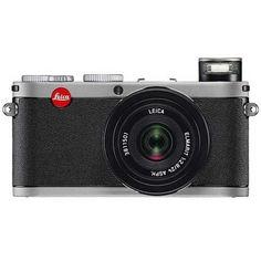 Leica X1 12.2MP APS-C CMOS Digital Camera Leica,http://www.amazon.com/dp/B002NX13QC/ref=cm_sw_r_pi_dp_SGSKsb15K34VBJP9 $1849
