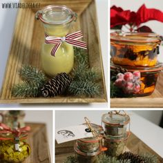 Advent, Cupcake, Table Decorations, Recipes, Home Decor, Decoration Home, Room Decor, Cupcakes, Recipies