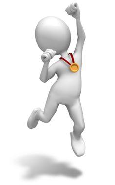 Giveaway: Who Deserves a Medal?   Mrs. Fields Secrets