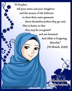 muslim women   Tumblr