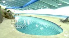 Neil KoenigSeries Producer, The Life of Luxury Son mucho más que búnkeres: estas viviendas de lujo tienen piscina comunitaria y salas de cine, ent...