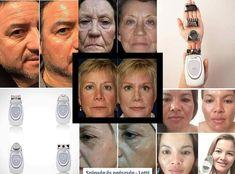 GALVÁNOS ARCKEZELŐ NÉGY FEJJEL 40 % KEDVEZMÉNNYEL MÁJUS 24-IG❗❗❗ 7 réteg mélyen tisztítja és ápolja az arcbőrt, aminek eredményeit a képeken látható vásárlóink bizonyítják. 👍🏻 ✔️Gyönyörűen feltölti és évekkel fiatalítja az arcot, ✔️a családban többen használhatják különböző problémákra a megfelelő gélekkel, krémekkel és szérumokkal, ill. a galvánáramos készülék különböző fejeivel ‼️ Írj még ma, ha ki szeretnéd használni ezt az akciót❗✍️