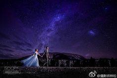 wedding by 43432850