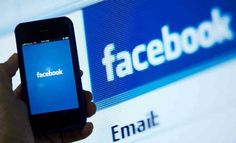 #Facebook to launch #news_app  Read more at: http://www.bizbilla.com/hotnews/Facebook-to-launch-news-app-3345.html