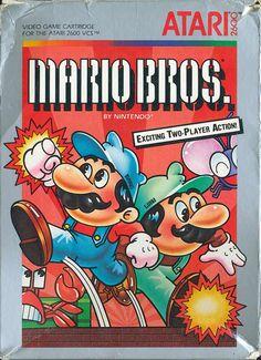 17 Best Mario Bros Images Mario Bros Mario Arcade Games