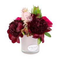 dynamic Herbs, Flowers, Plants, Herb, Plant, Royal Icing Flowers, Flower, Florals, Floral