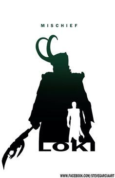 Super Silhouettes by Steve Garcia on Pinterest | Superhero silhouette ...