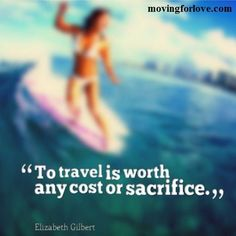 #travel #quote  #treasuredtravel