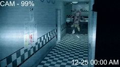 Five Nights At Freddy S 2 You Re My Best Friend Mangle And