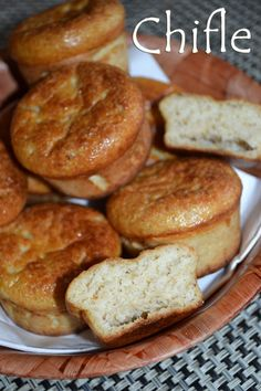 chifle Tasty, Yummy Food, Dukan Diet, Nutrition, Fast Weight Loss, Raw Vegan, I Foods, French Toast, Recipies