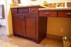 Pro #270709 | J2 General Contractors LLC | Norfolk, VA 23509 General Contractors, Norfolk, Kitchen Island, Home Decor, Island Kitchen, Decoration Home, Room Decor, Home Interior Design, Home Decoration