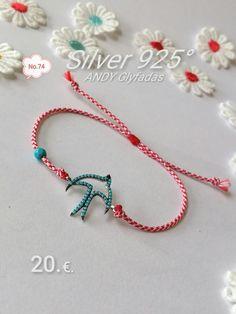 Handmade Beads, Handmade Bracelets, Baba Marta, Bracelet Making, Jewelry Making, Macrame Bracelets, Soap Making, Clay Jewelry, Jewerly