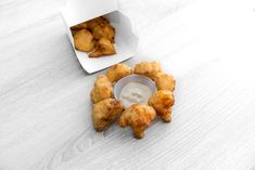 Crispy and golden Cauliflower fritters dusted with spicy herb seasoning and served with our creamy vegan garlic aioli.  : #parkafoodco #parka #vegan #vegansoftoronto #torontovegan #vegantoronto #blogTO #narcitytoronto #curiocitytoronto #tastetoronto #tastethesix #foodtoronto #torontofood #to_finest #tastethe6ix #toreats #cravethe6ix #torontofoodies #yyzeats #tofoodies #plantbased #newmenu #torontorestaurant #veganfood #torontoeats Whole Food Recipes, Vegan Recipes, Cauliflower Fritters, Garlic Aioli, Vegan Comfort Food, Vegan Restaurants, Plant Based Recipes, Herb, Spicy
