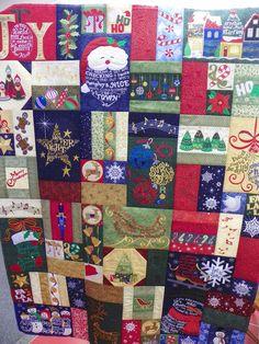 Christmas Classics Anita Goodesigns